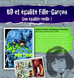 L'égalité en bandes dessinées-004