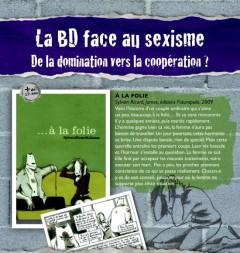 L'égalité en bandes dessinées-005
