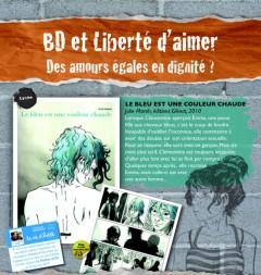 L'égalité en bandes dessinées-006