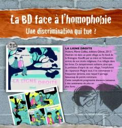 L'égalité en bandes dessinées-007